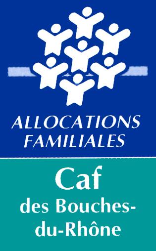 Regards crois s sur l 39 absent isme scolaire 21 novembre 2013 for Logo bouches du rhone