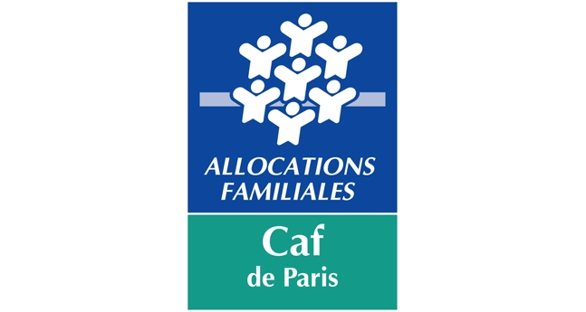 Allocations Familiales Caf Fr