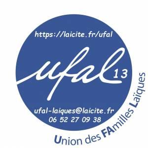 ufal-13